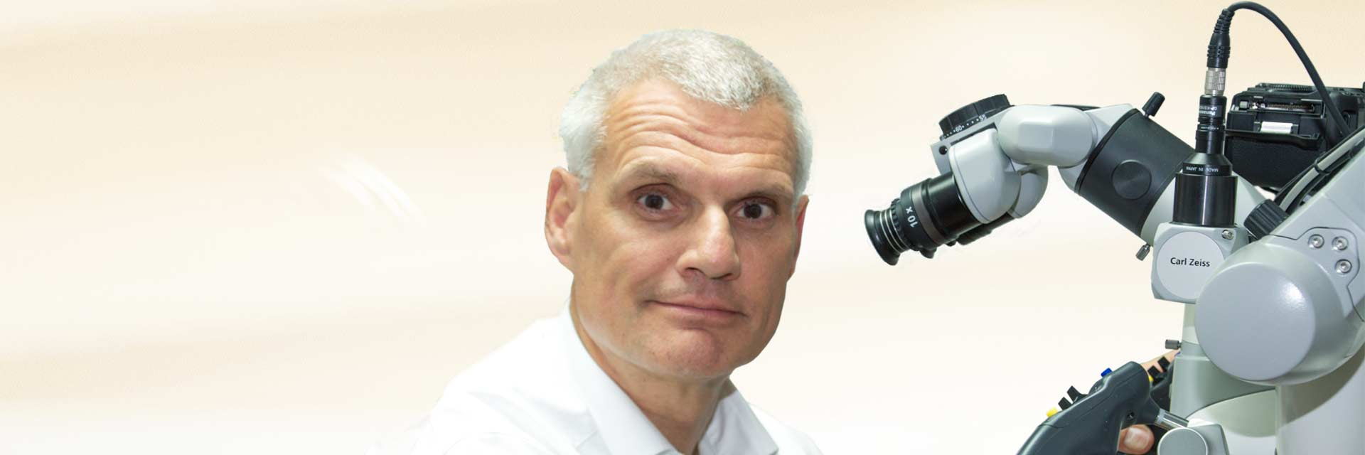 Endodontie Münster Dr. Thorsten Neuber